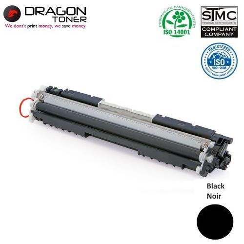 Dragon Hp / canon dr-hpce310a-bk