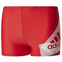 Adidas Bokserki back to school badge of sport boxers cf1266
