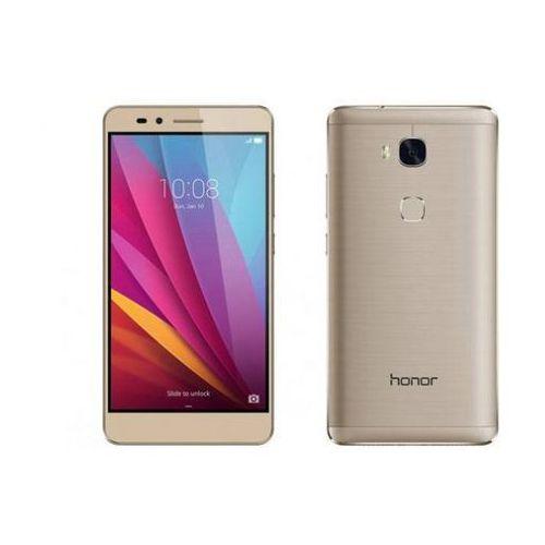 Huawei Honor 8- telefon z ekranem dotykowym