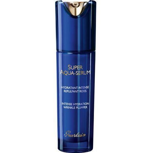 Guerlain Super Aqua Serum 30ml W Serum do twarzy