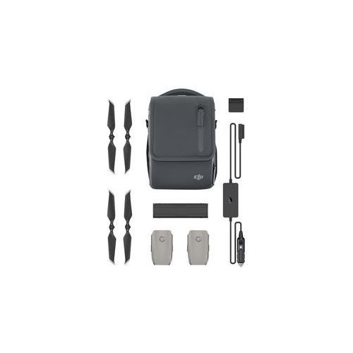 DJI Mavic 2 Fly More Kit Part 1 (6958265174605)