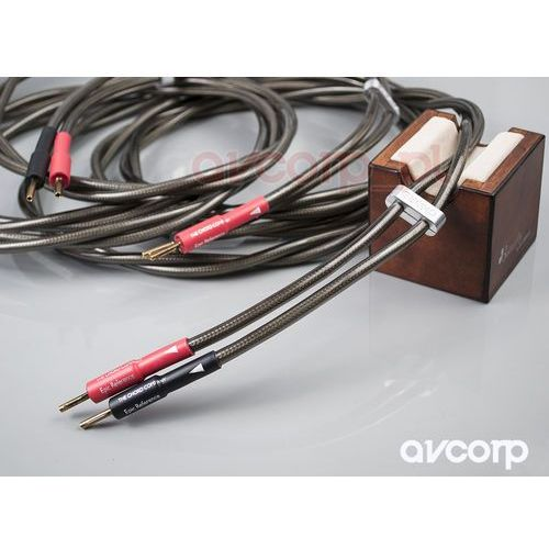 Chord company Chord epic reference - single-wire - banany (5060271597796)