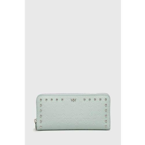 ba8616710df31 Portfele i portmonetki Rodzaj produktu  portfel