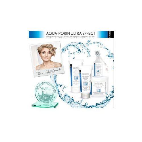 Bielenda Zabieg Aqua-Porin Ultra Effect Nawilżający