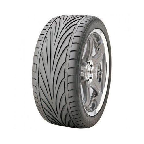 Nexen Roadian HT 215/75 R15 100 S