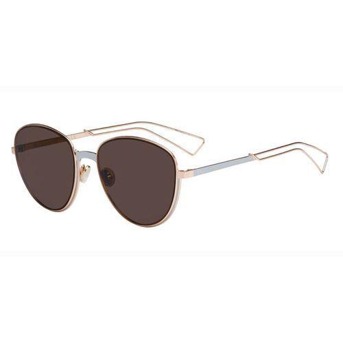 Okulary Słoneczne Dior ULTRA DIOR RCZ/L3