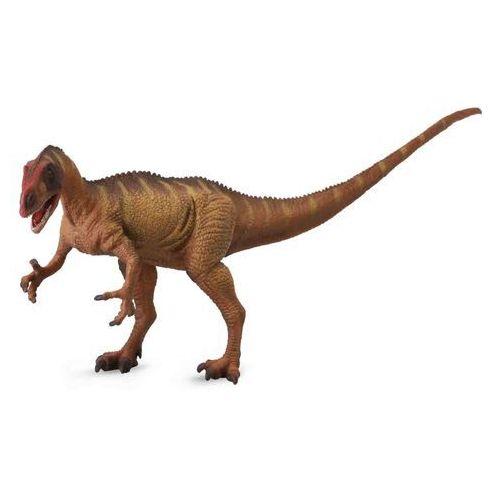 Dinozaur neovenator deluxe 1:40 - Collecta