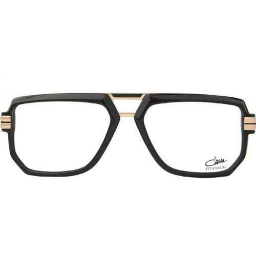 Cazal Okulary korekcyjne 6013 001