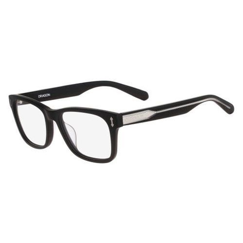 Dragon alliance Okulary korekcyjne dr134 dylan 002