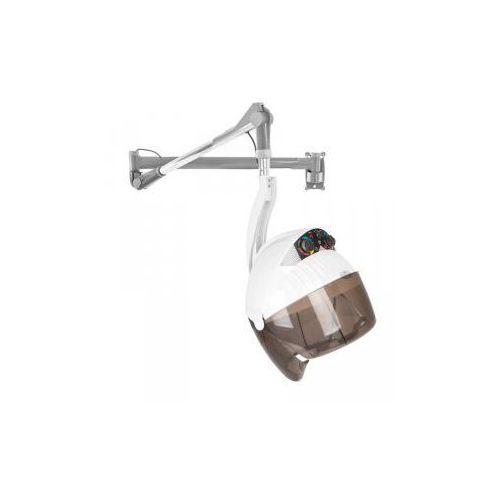 Gabbiano suszarka wisząca centurion dvi-303w trzy prędkości ionic biała marki Vanity_a