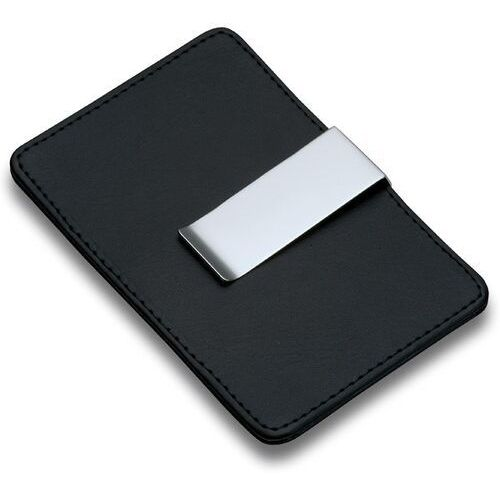 Etui na karty kredytowe i klip na banknoty giorgio philippi (p157001) (4037846135821)