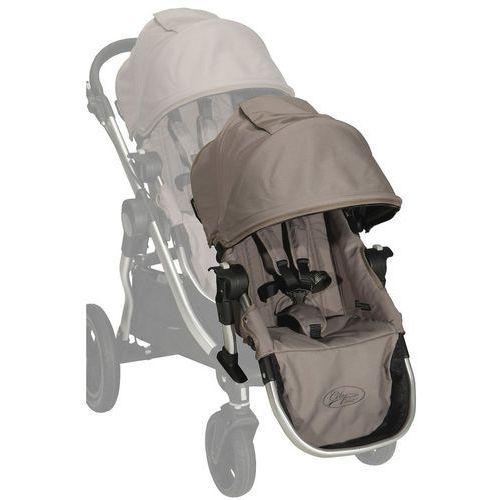 Dodatkowe siedzisko do wózka BABY JOGGER City Select Quartz + DARMOWY TRANSPORT! (0745146014572)