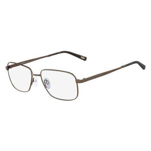 Okulary Korekcyjne Flexon Autoflex 101 210