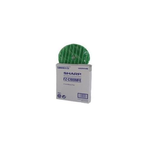 Filtr nawilżacza do modeli kc-860/850/840e gwarancja 24m . zadzwoń 887 697 697. korzystne raty marki Sharp