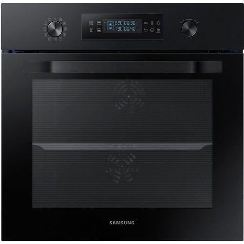 Samsung NV66M3531BB