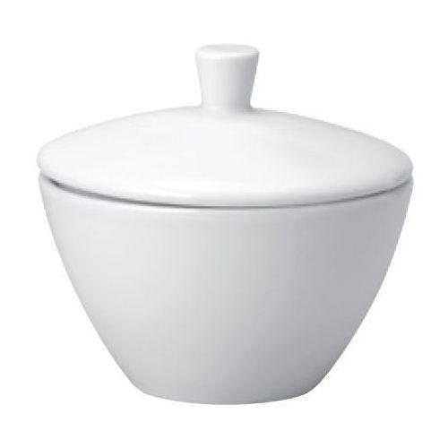 Pokrywka porcelanowa CONTEMPO