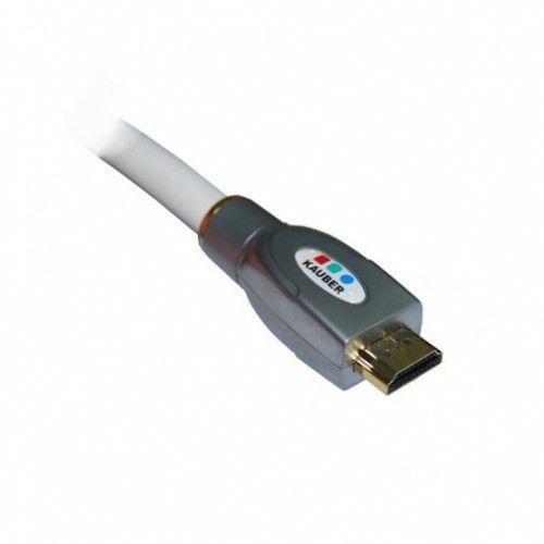 Kabel Kauber HDMI-HDMI PRO 10m