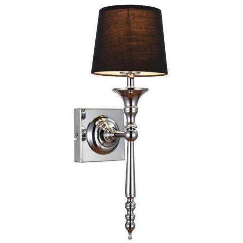 Lampa ścienna lampa ścienna cloe - rlb94875-1 - - zapytaj o kupon rabatowy! marki Zuma line