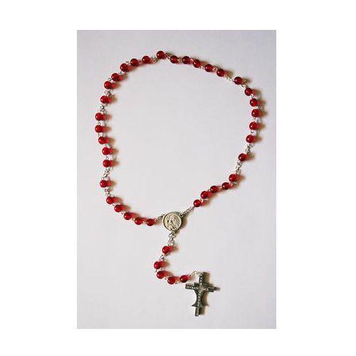 KORONKA do Krwi Chrystusa - drut - sprawdź w wybranym sklepie