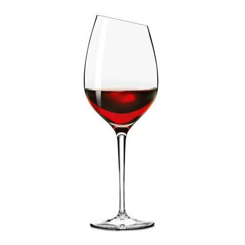 Kieliszek do wina syrah marki Eva solo