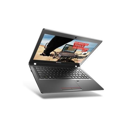 Lenovo ThinkPad 80MX015GMH