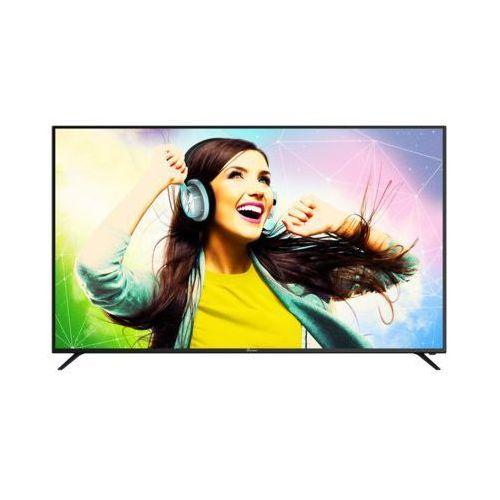 TV LED Skymaster 65SUA2525