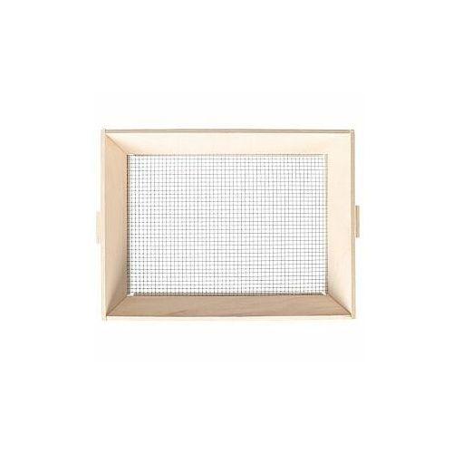 Toolland SITO - 22 x 32 cm, 843