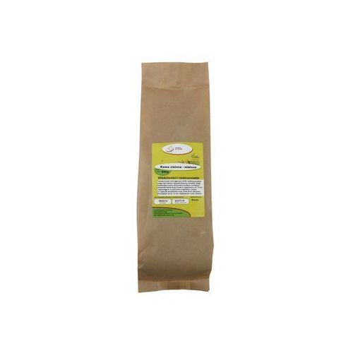 Vivio Kawa zielona mielona 500g