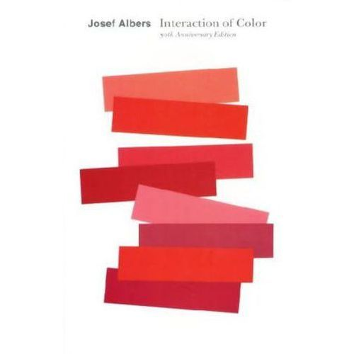 Interaction of Color, Yale University Press