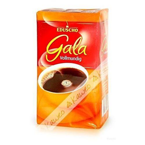 Eduscho Gala Vollmundig - kawa mielona 500 g (4006067221545)
