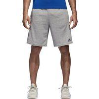 Szorty adidas Essentials Raw-Edged BK7459, w 6 rozmiarach
