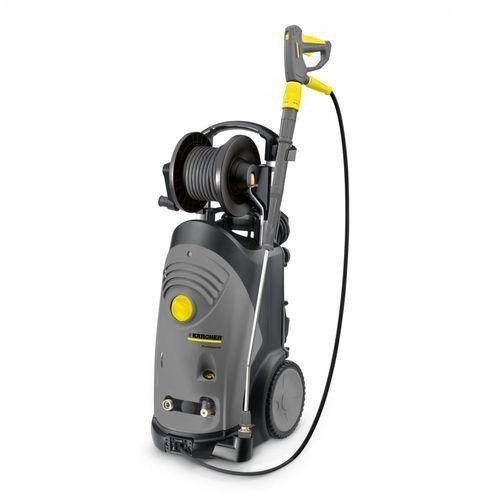 Karcher HD 9/19 MX Plus