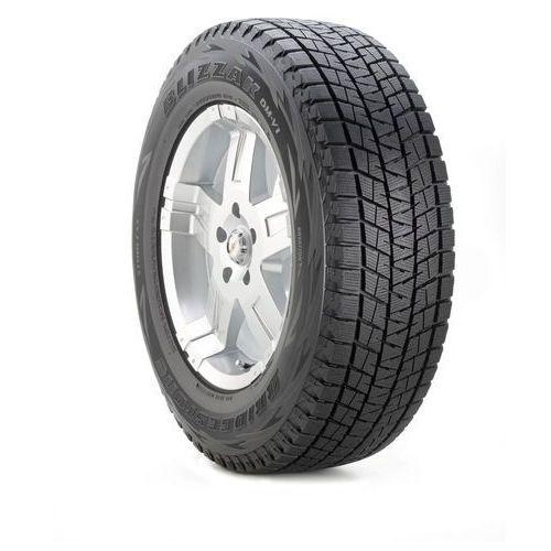 Bridgestone Blizzak DM-V1 275/45 R20 110 R