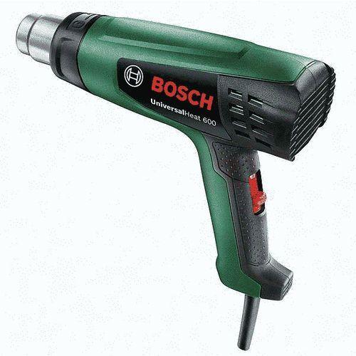 Bosch opalarka UniversalHeat 600, 06032A6120