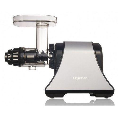 Oscar DA-1200