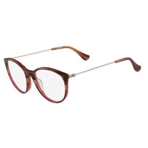 Okulary Korekcyjne CK 5928 203, kup u jednego z partnerów