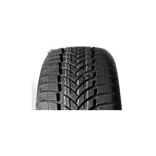 Maxxis MA-SW 265/60 R18 114 V