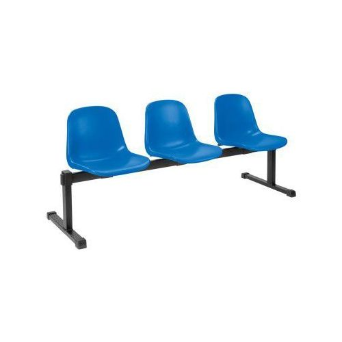 BETA -3 black - produkt z kategorii- Krzesła