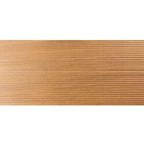 GRES DECKWOOD NUT FOR CUTTING 29,7×59,8 GAT I
