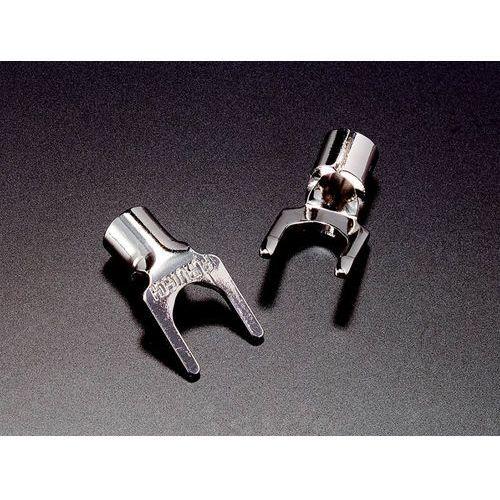 fp-203 (r) - wtyki widełkowe marki Furutech