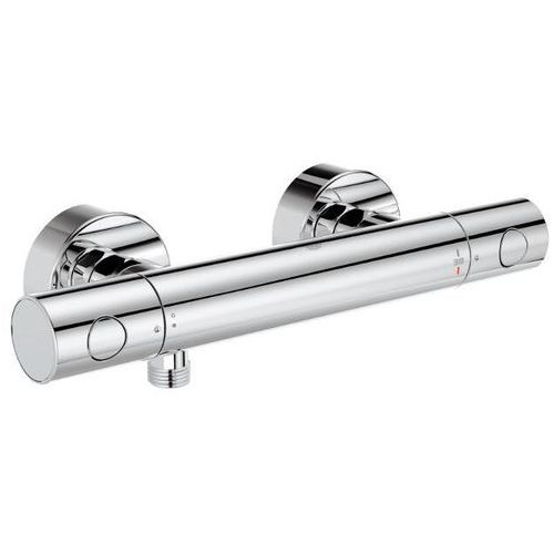 Bateria Grohe Grohtherm 34065000