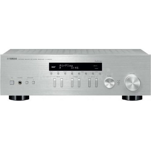 Yamaha r-n303d si musiccast