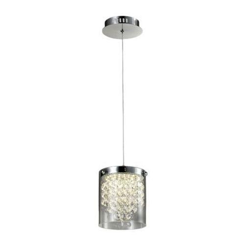 Light prestige Lampa wisząca led cantos 4000 k 960 lm