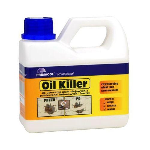 Primacol Oil Killer 0,5 l