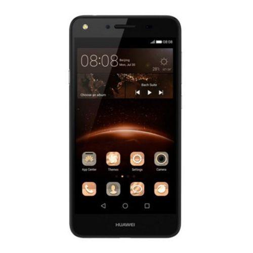 Huawei Y5 II, produkt z kat. telefony