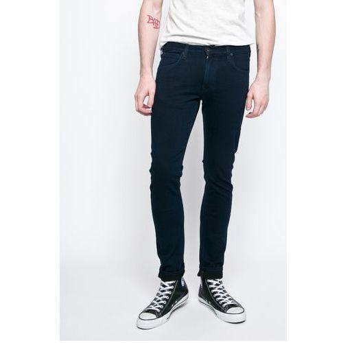 Lee - Jeansy 719 Luke Epic, jeansy
