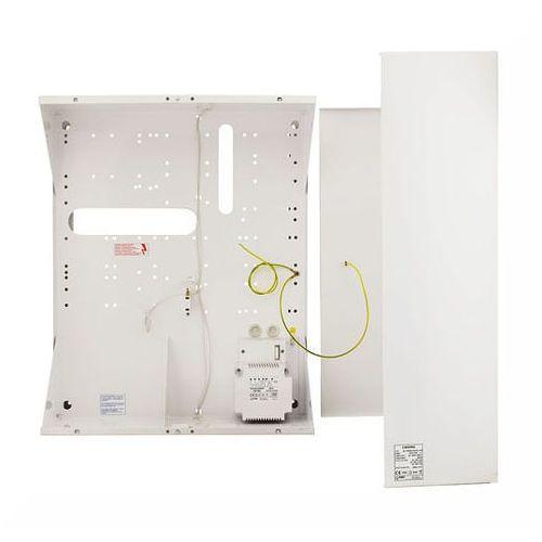 Kraj Awo306 28/trp80/satel/sp obudowa do central i modułów alarmowych
