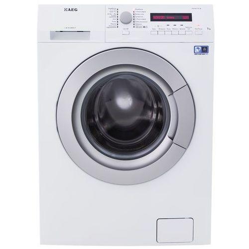 AGD AEG L72270VFL z kategorii [pralki]