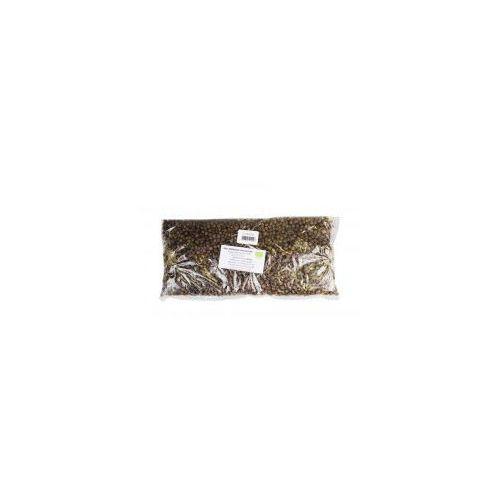 Horeca - pozostałe Ziele angielskie bio 500 g - horeca (dary natury) (5902605415096)