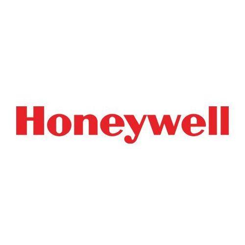 Uchwyt biurkowo-ścienny dla Honeywell Granit
